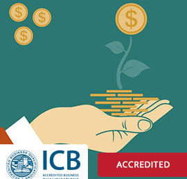 ICB Public Sector Accounting