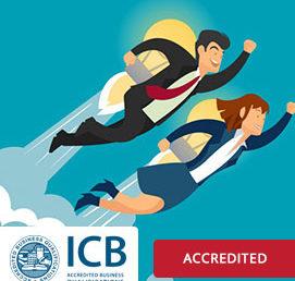 ICB Entrepreneurship