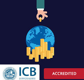 ICB Financial Accounting